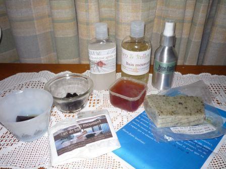 colis-de-parfum-dec-08-merci