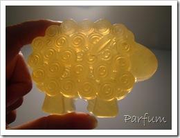 tuto savon transparent 015