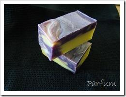 violet et  vert 001