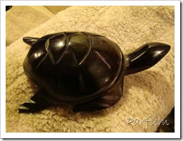 collection de tasses et tortues 032