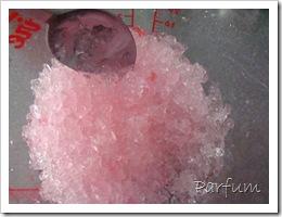 cristal de polymere 006