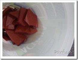 galet de terre cuite 002