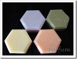 savon de paris 002