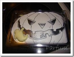 swap halloween 001