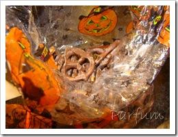 swap halloween 005