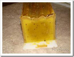 savons calendula (3)