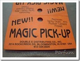 magic cube 001