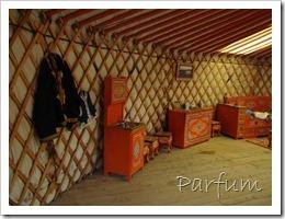 MAT 2012 Lac St-Jean 187