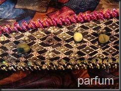 Pochette perles  (13)