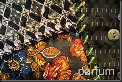 Pochette perles  (14)