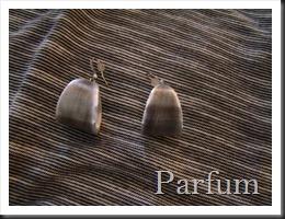 bijoux artisans 002