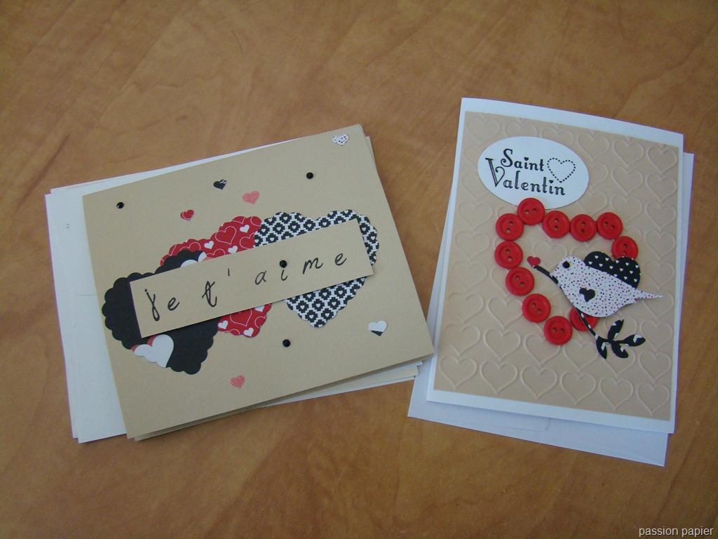 Cartes de ste valentin 2015 parfum - Carte saint valentin originale ...
