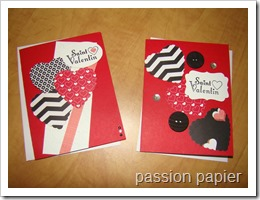 carte st-valentin 2015 003