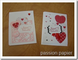 carte st-valentin 2015 005