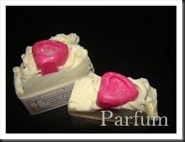 savon coeur st valentin 002
