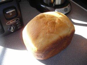pain du dimanche 007